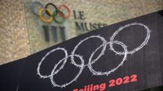 Attivista per i diritti umani: «La Cina non merita di ospitare le Olimpiadi del 2022»