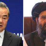 Pechino collabora con i talebani per tutelare gli investimenti cinesi nella regione