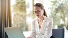 5 intelligenti obiettivi aziendali su cui gli imprenditori dovrebbero concentrarsi ora