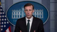 Consigliere di Biden: Usa temono attacco Isis all'aeroporto di Kabul