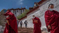 'Conquistato il Tibet bisogna conquistare i tibetani'. Il Pcc celebra 70 anni di annessione