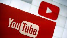 Youtube sospende il canale di Sky News Australia