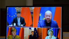 Sottomarini nucleari per l'Australia, in chiave anti-cinese. L'Europa si deve dare una mossa