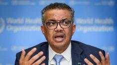 L'Oms esorta a non somministrare la terza dose di vaccino a settembre