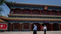 La Cina si prepara a tornare allo Stato chiuso dei tempi di Mao?