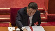 Alla ribalta lo scontro tra fazioni in Cina. Xi Jinping inneggia alla «lotta»
