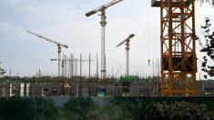 Parliamoci chiaro, l'economia cinese sta per crollare e Xi lo sa