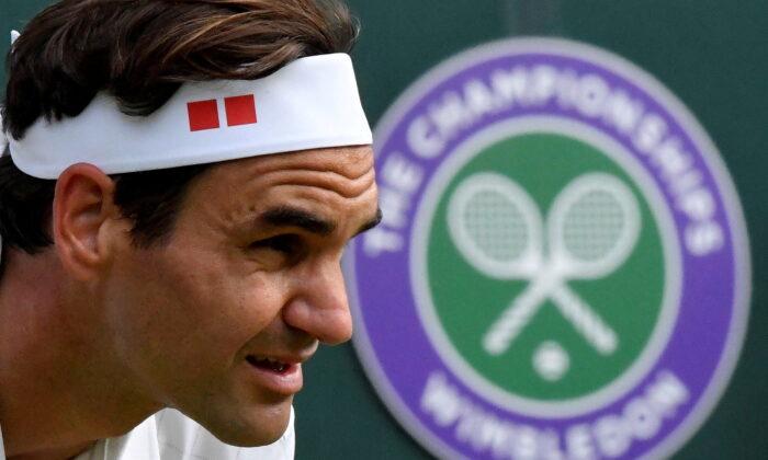I 10 giocatori di tennis più ricchi dell'anno