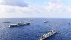 Colloqui militari Giappone-Taiwan: qualcosa di nuovo e significativo