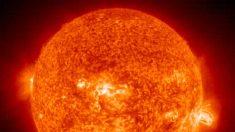 Studio: una rara supertempesta solare potrebbe provocare «l'apocalisse di internet»