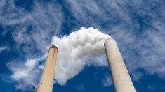Ceo azienda di energia: la crisi energetica potrebbe causare blackout negli Usa questo inverno