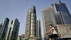 Il prossimo obiettivo del Pcc, le società finanziarie cinesi