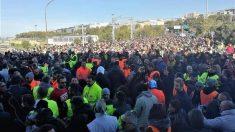 Green Pass, 15 ottobre giornata di proteste da Trieste in giù