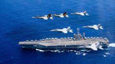 Scenari di guerra, un nuovo modo per difendere Taiwan