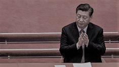 Il Partito Comunista Cinese terrà una riunione «storica» all'inizio di novembre