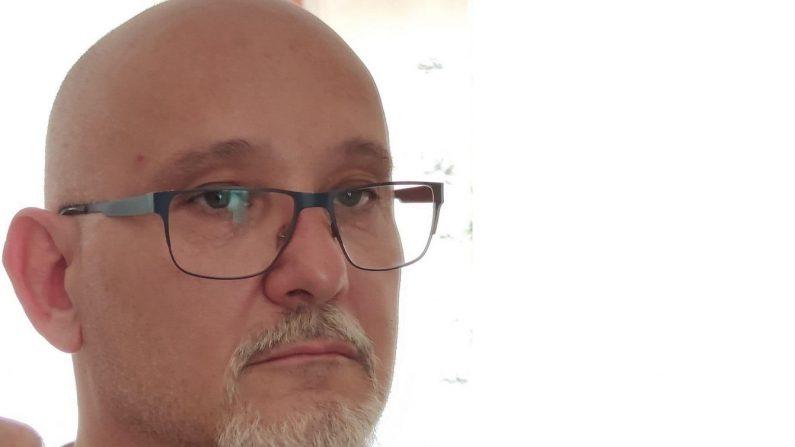 L'angolo dei disallineati – Intervista a Carlo Dalmasso di Federazione Popolo Sovrano