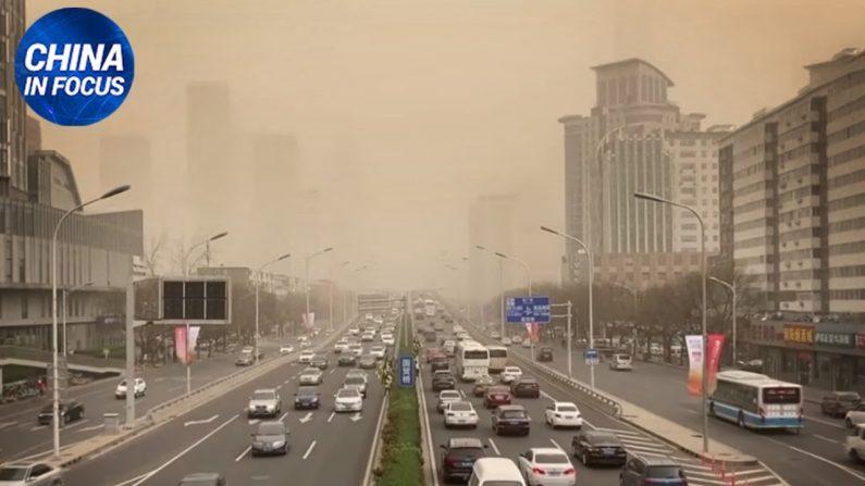 Economia cinese in crisi nera. Le aziende straniere fuggono in massa | China in Focus