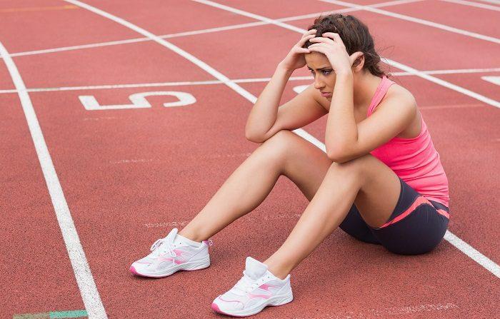 Obesità, le cause al di là di dieta ed esercizio