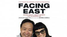 L'Oriente incontra l'Occidente, svelati antichi segreti cinesi di salute e bellezza