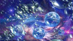 L'immensità del cosmo secondo la teoria della stringhe
